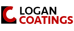 Logan Coatings